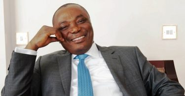 Sen Nwaoboshi claims no court order was issued for his arrest
