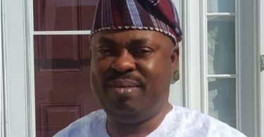 NUDE VIDEO: Court remands 8 persons for defrauding Osun Assembly leader of N38m