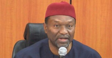 EXIT FROM RECESSION: Nigerians not feeling impact due to growing population— FG