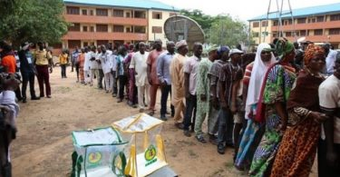 2019: PDP, INEC trade tackles over ban of mobile phones