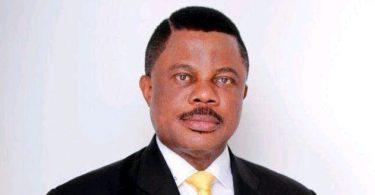 2019: Gov Obiano denies supporting Buhari, Atiku