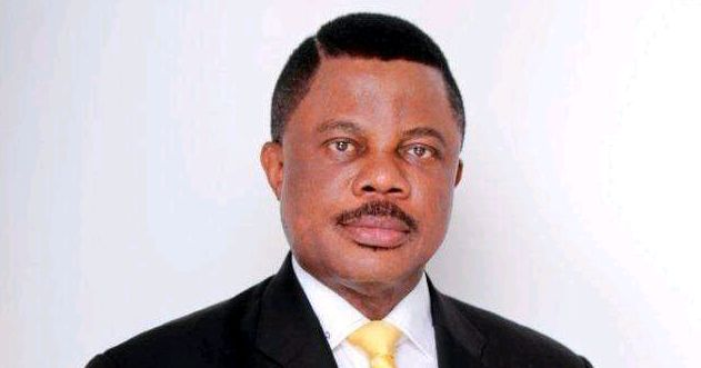 2019: Gov Obiano denies supporting Buhari, Atiku