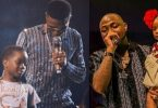3 baby daddy lessons Wizkid could learn from Davido
