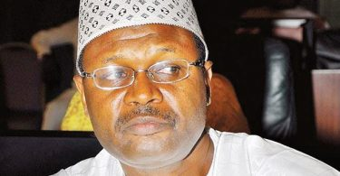 OSUN GUBER: INEC, PDP disagree over alleged creation of illegal polling units
