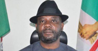 APC tells Nigerians how to react to Economic doomsday predictions