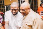 #OSUNDECIDES: Omokri, Ben Bruce hail Davido, I Go Dye blasts INEC
