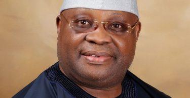 Damage control! Buhari reportedly orders IGP to halt Adeleke's invitation
