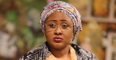 DSS releases Aisha Buhari's ADC
