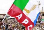 Buhari is the best man to restructure Nigeria— APC