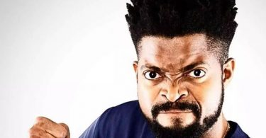Basketmouth laments over NAHCO staff breaking into passengers' luggage