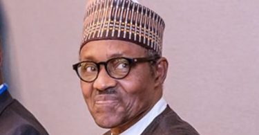 Sometimes people call me 'Baba Go Slow', those going fast where did they go to? – Buhari