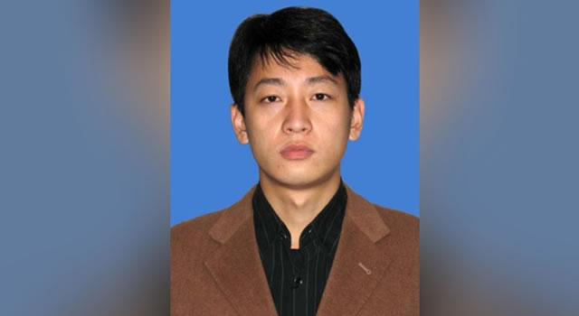 US charges North Korean hacker over 2014 Sony and WannaCry cyberattacks