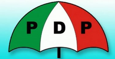 Crisis brews in Kogi PDP