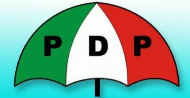 Crisis brews in Kogi PDP