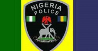 Suspected cult member who killed police sergeant arrested
