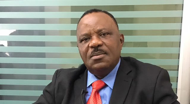 No political promise will materialise without resolving electricity challenge —Presidential aspirant