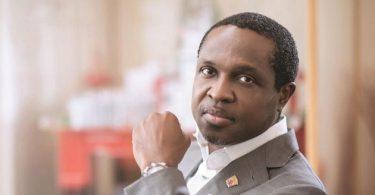 Confusion in Rivers APC as Amaechi denies endorsing Tonye Cole