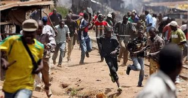 KILLINGS: Berom people beg Int'l community for protection, say Nigerian govt has failed them