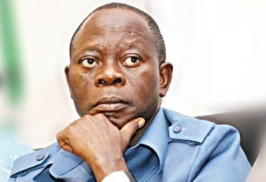 Court unseats Anambra APC chairman