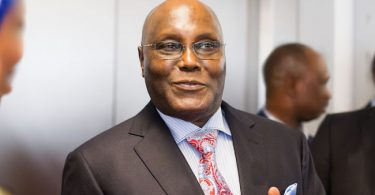 MINIMUM WAGE: Atiku approves N33,000 for his over 100,000 workers