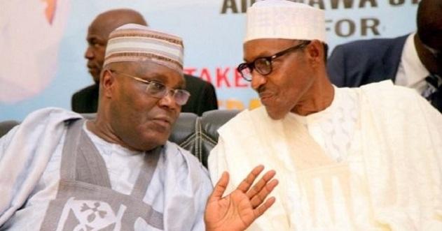 #BuhariChallenge: 14 questions Atiku wants Buhari to answer