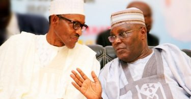 2019 Elections: Buhari, Atiku submissions to INEC raise questions