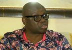 Fayose threatens to sue EFCC, demands N20bn as damages