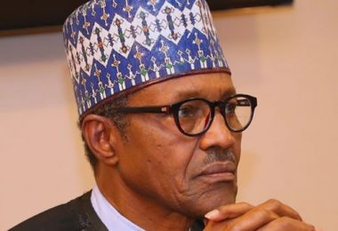 Less than 2 months to polls, again, Buhari returns Electoral Bill to NASS