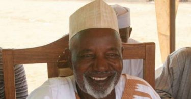 After 16 years of failure, Nigeria 'will be worse if PDP is allowed to return'— Balarabe Musa