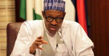 2018 BUDGET: Buhari to borrow $2.8bn Eurobonds, the fifth in 2 years