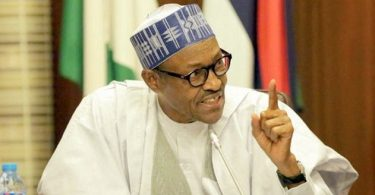 Nigerians must pay taxes on their foreign assets, Buhari declares in new Executive Order