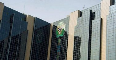 Senate orders banks to suspend ATM card charges