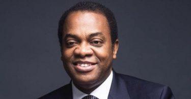 China, foreign loans draining Nigeria's blood --Duke