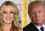 Stormy Daniels set to appeal as US judge dismisses defamation suit against Trump