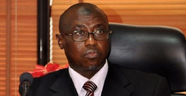 Senate begins probe of NNPC 'subsidy recovery fund'