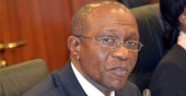 CBN predicts 12 percent inflation, to keep current MPR