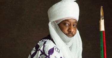2019: Sanusi pleads with Nigerians not to elect uneducated leaders again