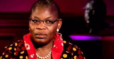 Ezekwesili emerges presidential candidate of ACPN