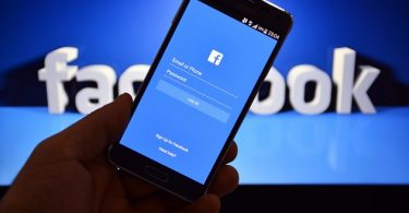 Facebook moves to address online bullying, harassment