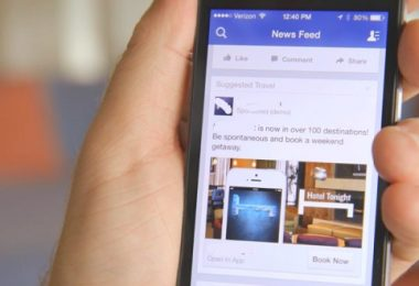 Facebook says it won't protect victims of identity fraud