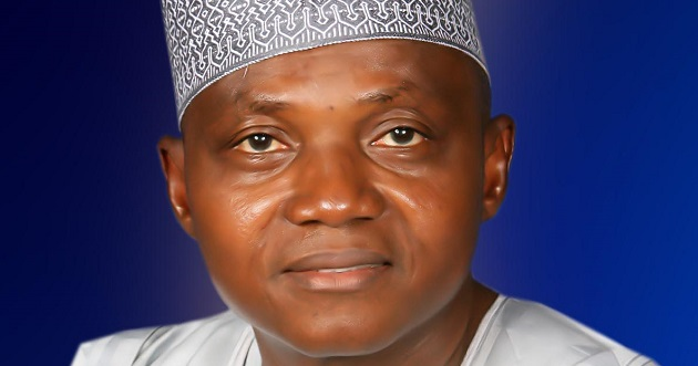 BANNED NIGERIANS: We won't publish names inherited from past govt –Presidency