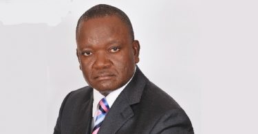 Benue Gov raises alarm over impending herdsmen attack, confirms killing of 2 victims
