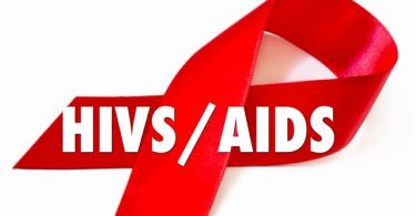 Over 1m people receiving AIDS treatment in Nigeria —NACA