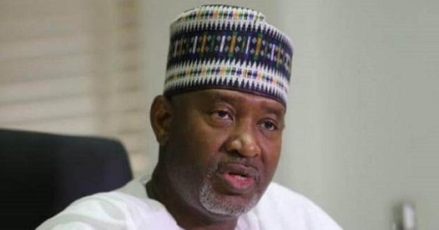Hadi Sirika asks Senate to approve new $461.8m loan for airports