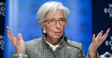 IMF cautions Nigeria against falling reserves, says capital outflows just started