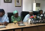 NEW ELECTORAL ACT: Why we won't implement e-Voting —INEC