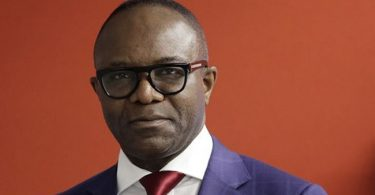 OPEC PRODUCTION CUT: Nigeria did not ask for exemption, Kachikwu says
