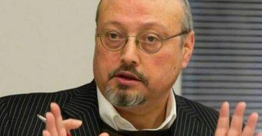 Turkey seeks extradition of 18 suspects over Khashoggi's assassination
