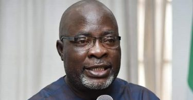 PDP raises the alarm over FG, APC plot to disrupt its convention