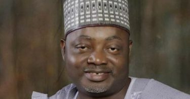 APC CRISIS: National vice chairman demands N500m from Issa-Onilu